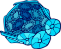 cocco_3a_120px.png