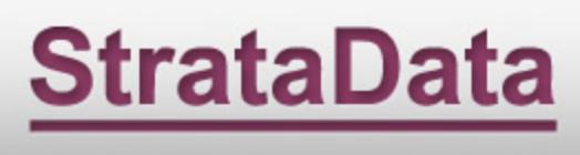 StrataData Ltd