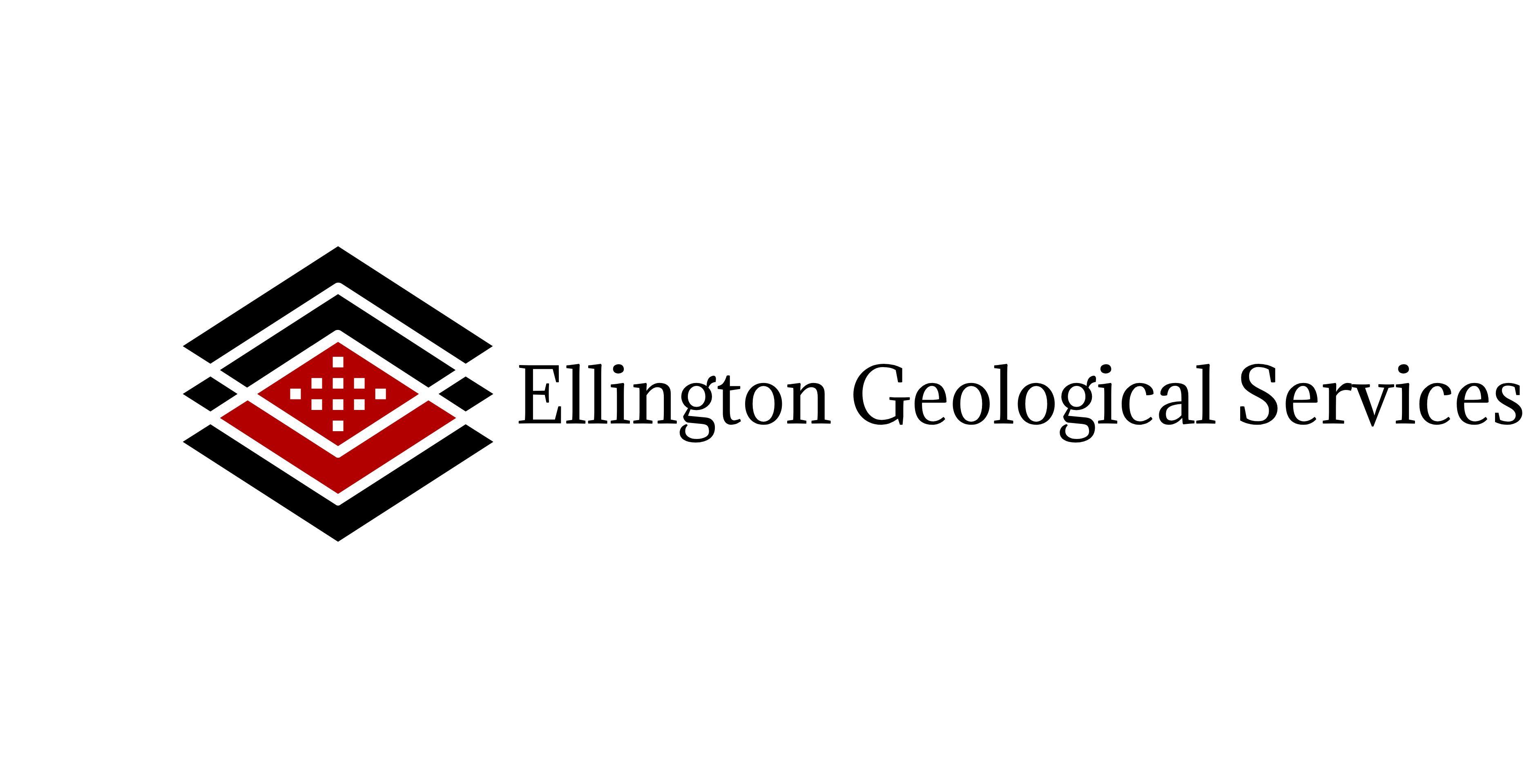 Ellington & Associates, Inc